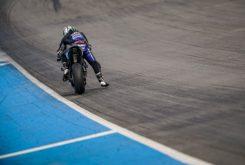 Test Jerez MotoGP 2020 galeria fotos (73)