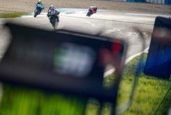 Test Jerez MotoGP 2020 galeria fotos (74)