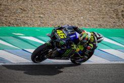 Test Jerez MotoGP 2020 galeria fotos (77)
