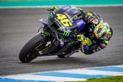 Test Jerez MotoGP 2020 galeria fotos (78)