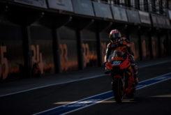 Test Valencia MotoGP 2020 mejores fotos (1)