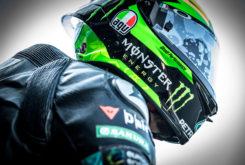 Test Valencia MotoGP 2020 mejores fotos (100)