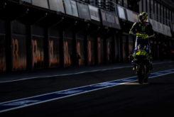 Test Valencia MotoGP 2020 mejores fotos (101)