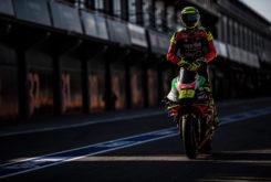 Test Valencia MotoGP 2020 mejores fotos (102)