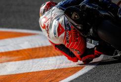 Test Valencia MotoGP 2020 mejores fotos (11)