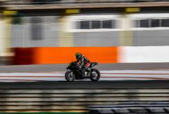 Test Valencia MotoGP 2020 mejores fotos (19)