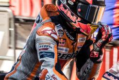 Test Valencia MotoGP 2020 mejores fotos (2)