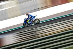 Test Valencia MotoGP 2020 mejores fotos (21)