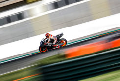 Test Valencia MotoGP 2020 mejores fotos (22)