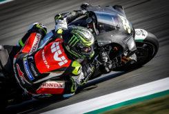 Test Valencia MotoGP 2020 mejores fotos (24)