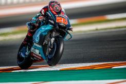 Test Valencia MotoGP 2020 mejores fotos (27)