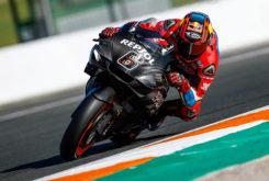 Test Valencia MotoGP 2020 mejores fotos (28)