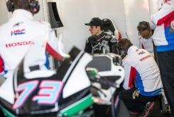 Test Valencia MotoGP 2020 mejores fotos (3)