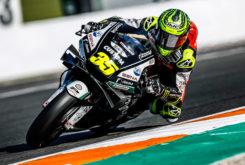 Test Valencia MotoGP 2020 mejores fotos (31)