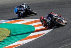 Test Valencia MotoGP 2020 mejores fotos (36)
