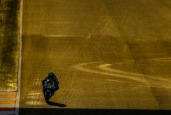Test Valencia MotoGP 2020 mejores fotos (43)