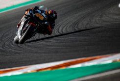 Test Valencia MotoGP 2020 mejores fotos (48)