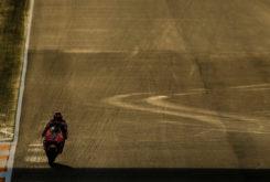 Test Valencia MotoGP 2020 mejores fotos (49)