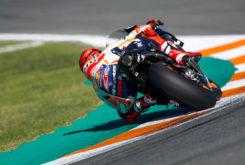 Test Valencia MotoGP 2020 mejores fotos (50)