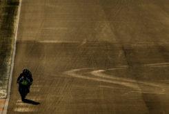 Test Valencia MotoGP 2020 mejores fotos (51)