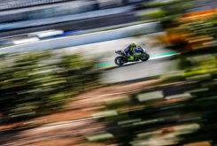 Test Valencia MotoGP 2020 mejores fotos (53)