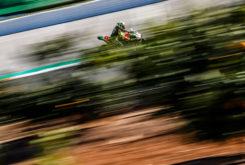 Test Valencia MotoGP 2020 mejores fotos (55)