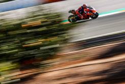 Test Valencia MotoGP 2020 mejores fotos (57)