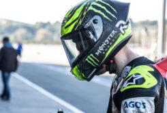 Test Valencia MotoGP 2020 mejores fotos (6)