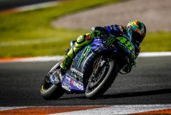 Test Valencia MotoGP 2020 mejores fotos (61)