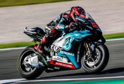 Test Valencia MotoGP 2020 mejores fotos (62)