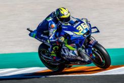 Test Valencia MotoGP 2020 mejores fotos (65)