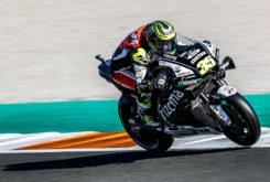 Test Valencia MotoGP 2020 mejores fotos (66)