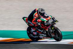 Test Valencia MotoGP 2020 mejores fotos (67)