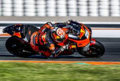 Test Valencia MotoGP 2020 mejores fotos (68)