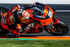 Test Valencia MotoGP 2020 mejores fotos (69)