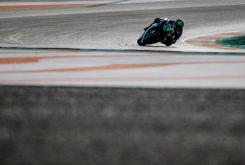 Test Valencia MotoGP 2020 mejores fotos (7)