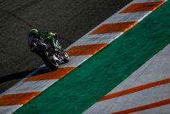 Test Valencia MotoGP 2020 mejores fotos (74)