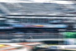 Test Valencia MotoGP 2020 mejores fotos (75)