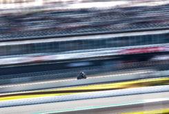 Test Valencia MotoGP 2020 mejores fotos (76)