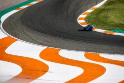 Test Valencia MotoGP 2020 mejores fotos (77)