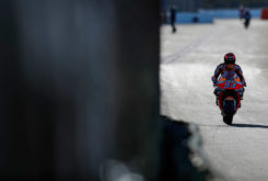 Test Valencia MotoGP 2020 mejores fotos (80)