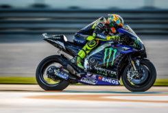 Test Valencia MotoGP 2020 mejores fotos (83)
