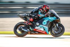 Test Valencia MotoGP 2020 mejores fotos (84)