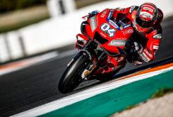 Test Valencia MotoGP 2020 mejores fotos (87)