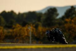 Test Valencia MotoGP 2020 mejores fotos (89)