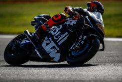 Test Valencia MotoGP 2020 mejores fotos (9)
