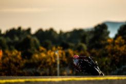 Test Valencia MotoGP 2020 mejores fotos (90)