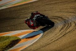 Test Valencia MotoGP 2020 mejores fotos (92)