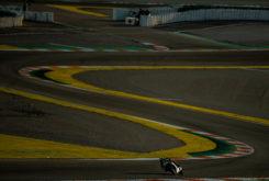 Test Valencia MotoGP 2020 mejores fotos (94)