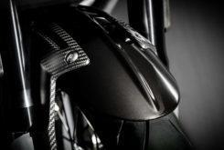 Triumph Bobber TFC 2020 27